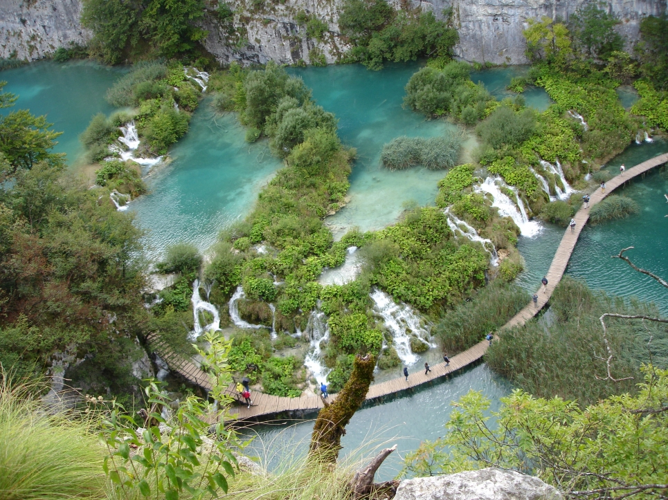Chorwacja tanie wakacje 2016 blisko morza youtube